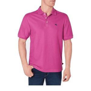 Tommy bahama Men's The Emfielder Polo Shirt  191